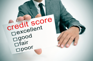 16-LB-577 Credit Score blog photo